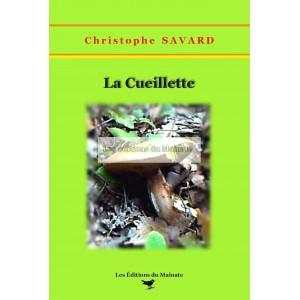 La Cueillette (version numérique)