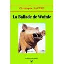 Chasse aux loups (version numérique)