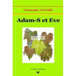 Adam-s et Eve (version numérique)