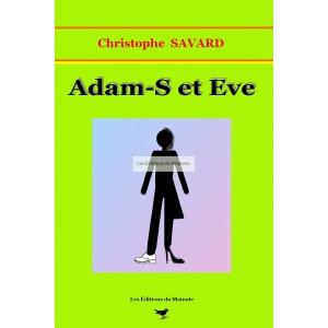 Adam-S et Eve