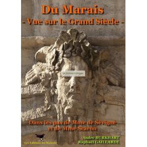 Du Marais - vue sur le Grand Siècle -