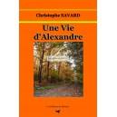 Une vie d'Alexandre