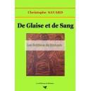 De Glaise et de Sang