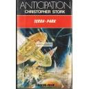 Christopher Stork - Terra Park
