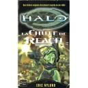 Eric Nylund - Halo - la chute de Reach
